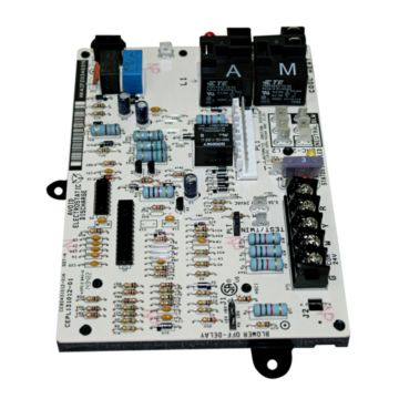 Fast Parts 1183599 - Circuit Board