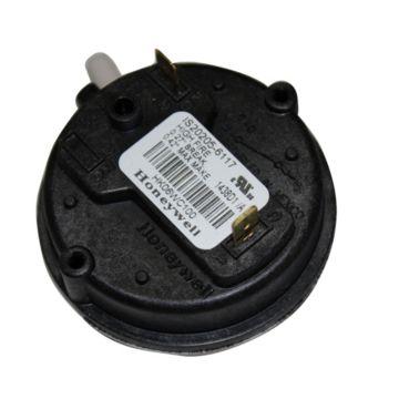 Fast Parts 1183920 - Pressure Switch