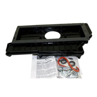 Fast Parts 1184339 - Collector Box Kit