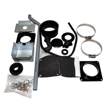 Fast Parts 1184517 - Parts Bag Loose