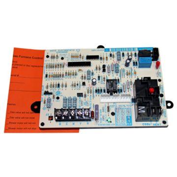 Fast Parts 1184594 - Board Control