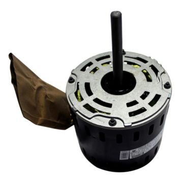 Fast Parts 1184659 - Blower Motor 3/4 HP