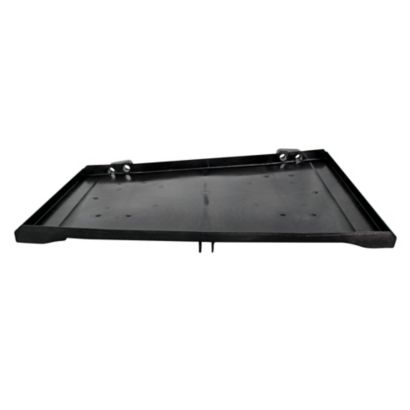 Fast Parts 1185150 - Condensate Pan