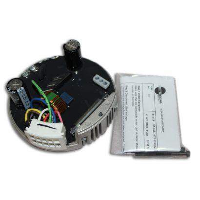 Fast Parts 1185269 - Motor Control Module 1/3 Hp ECM X-13