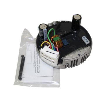 Fast Parts 1185273 - Motor Control Module 1/3 Hp ECM X-13