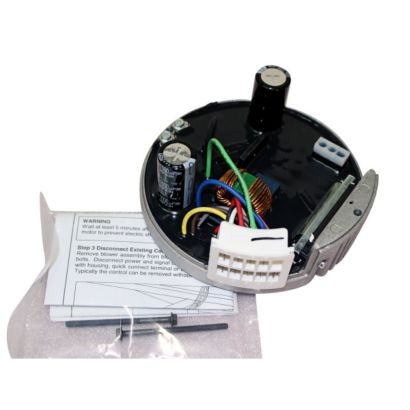 Fast Parts 1185280 - Motor Control Module 1/3 Hp ECM X-13