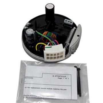 Fast Parts 1185281 - Motor Control Module 1/3 Hp ECM X-13
