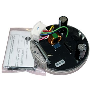 Fast Parts 1185283 - Motor Control Module 1/2 Hp ECM X-13