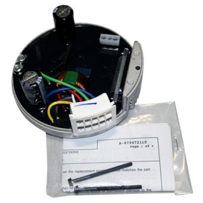 Fast Parts 1185284 - Motor Control Module 1/2 Hp ECM X-13