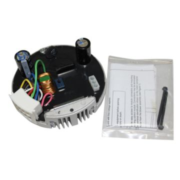 Fast Parts 1185287 - Motor Control Module 1/2 Hp ECM X-13