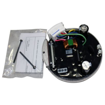 Fast Parts 1185288 - Motor Control Module 1/2 Hp ECM X-13