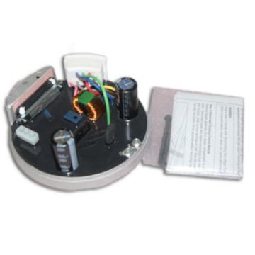 Fast Parts 1185289 - Motor Control Module 1/2 Hp ECM X-13