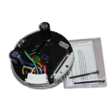 Fast Parts 1185290 - Motor Control Module 1/2 Hp ECM X-13