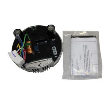 Fast Parts 1185291 - Motor Control Module 1/2 Hp ECM X-13
