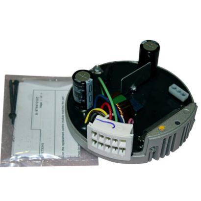 Fast Parts 1185292 - Motor Control Module 3/4 Hp ECM X-13