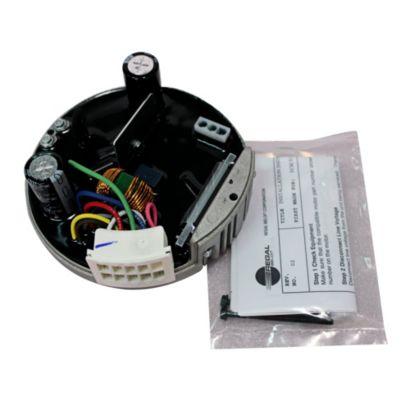 Fast Parts 1185293 - Motor Control Module 3/4 Hp ECM X-13