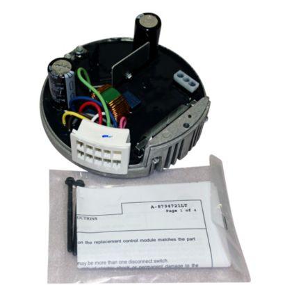 Fast Parts 1185296 - Motor Control Module 3/4 Hp ECM X-13