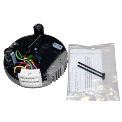 Fast Parts 1185297 - Motor Control Module 3/4 Hp ECM X-13