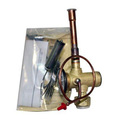 Fast Parts 1185498 - TXV Kit