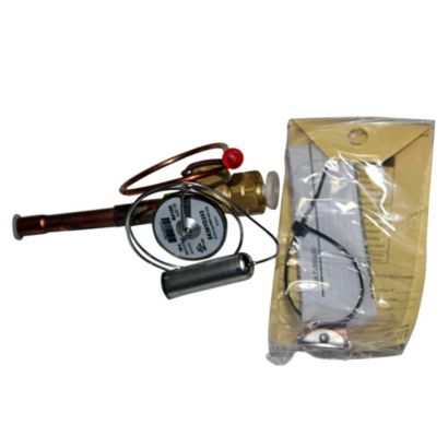 Fast Parts 1185501 - TXV Kit