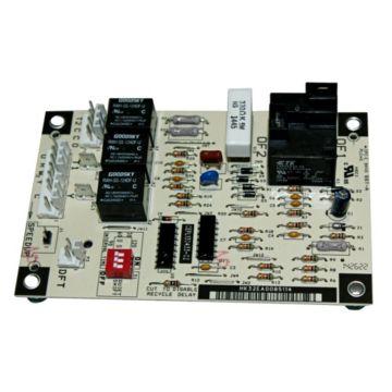 Fast Parts 1185790 - Control Board