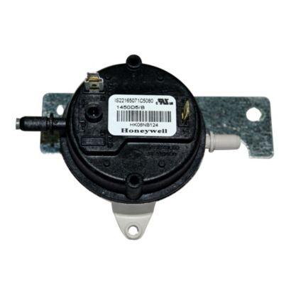 Fast Parts 1185810 - Vent Pressure Switch