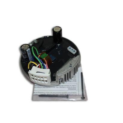 Fast Parts 1185839 - Motor Control Module 1/3 Hp ECM X-13