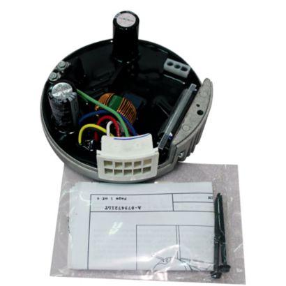 Fast Parts 1185845 - Motor Control Module 1/2 Hp ECM X-13
