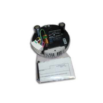 Fast Parts 1185848 - Motor Control Module 3/4 Hp ECM X-13