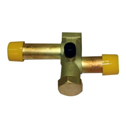 Fast Parts 1185863 - Suction Valve Service 7/8""