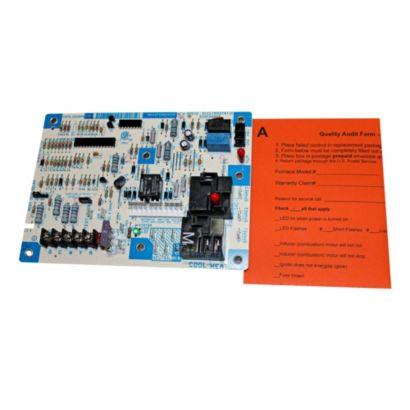 Fast Parts 1186024 - Control Board