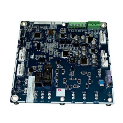 Fast Parts 1186140 - Control Board