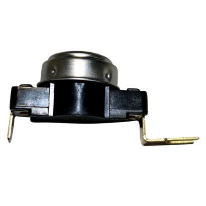 Fast Parts 1320381 - Limit Switch