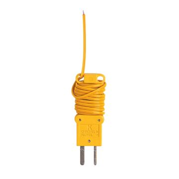 Fieldpiece Instruments ATB1 - K-Type Thermocouple