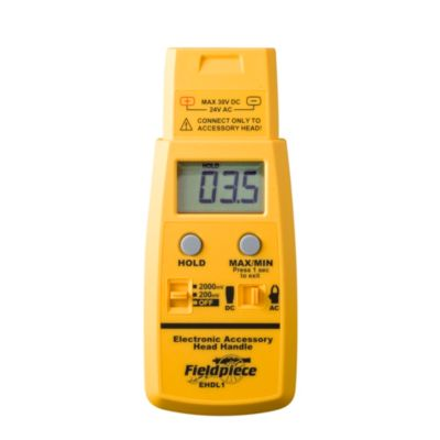 Fieldpiece EHDL1 - Electronic Handle