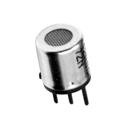 Fieldpiece RHD1 - Replacement Heated Diode Refrigerant Sensor for SRL8