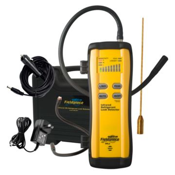 Fieldpiece SRL2K7 - Infrared Leak Detector