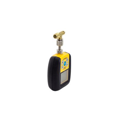 Fieldpiece SVG3 - Digital Micron Vacuum Gauge