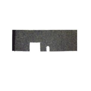 First America PTAC-SOUND-A - PTAC Sound Muzzler