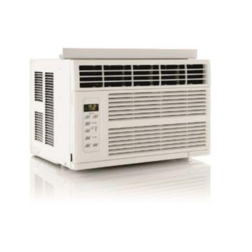 Friedrich CP05G10A - Chill 5,000 BTU RAC Cooling Only Unit 115V
