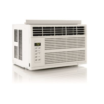 Friedrich CP05G10A - Chill 5,000 BTU RAC Cooling Only Unit 115V