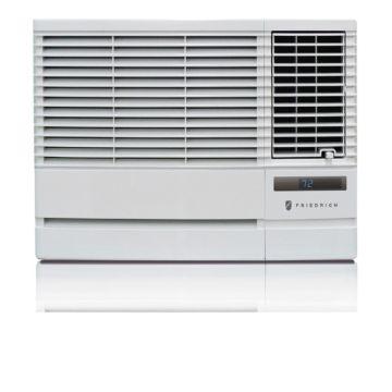 Friedrich CP06G10A - Chill 6,000 BTU RAC Cooling Only Unit 115V