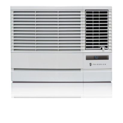 Friedrich CP06G10A - Chill 6,000 BTU RAC Cooling Only Unit 115V