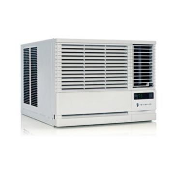 Friedrich CP08G10A - Chill 7,800 BTU RAC Cooling Only Unit 115V