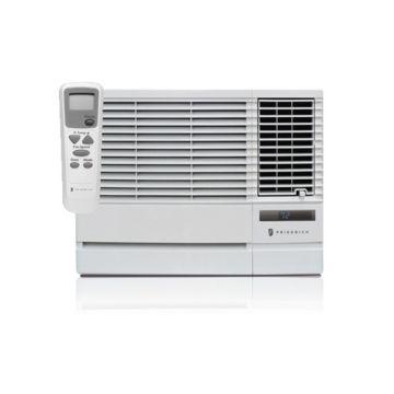 Friedrich CP10G10A - Chill 10,000 BTU RAC Cooling Only Unit 115V