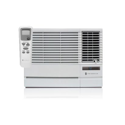 Friedrich CP18G30A - Chill 18,000 BTU RAC Cooling Only Unit 208-230V