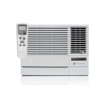 Friedrich EP18G33B - Chill+ 18,000 BTU RAC Heat/Cool Unit 208-230V