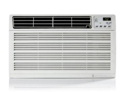Friedrich UE10D33B - Uni-Fit 10,000 BTU TTW Heat/Cool Unit 208-230V