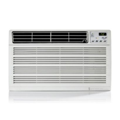 Friedrich UE10D33B - Uni-Fit 10,000 BTU TTW Heat/Cool Unit 208-230V