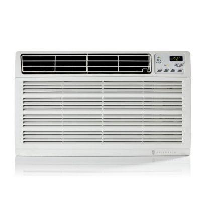 Friedrich UE12D33B - Uni-Fit 11,500 BTU TTW Heat/Cool Unit 208-230V
